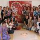 Региональная конференция сестер в Смоленске