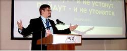 Пасторские конференции - уникальный ресурс для служителей РС ЕХБ