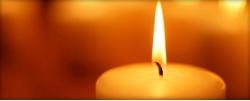 Обращение в связи с трагедией в Воркуте