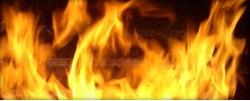 """Пожар в реабилитационном центре """"Дом Пиркко"""""""