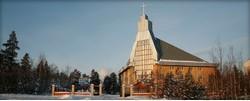 Баптистов оштрафовали за миссию в Доме молитвы