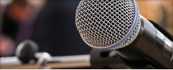 Пресс-конференция, посвященная презентации социально значимого проекта «Я читаю Библию Русской Православной Церкви»