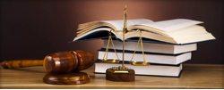"""Юридические аспекты в служении церкви связанные с ФЗ № 374 """"Закона Озерова-Яровой"""""""
