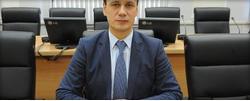 Администрация Забайкальского края запретила органам власти сотрудничать с теми, кто помогает людям