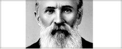 Выдающиеся личности в истории Российского братства ЕХБ: Никита Исаевич ВОРОНИН (1840-1905)