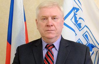 Президенту Российской Федерации В.В. Путину