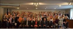 Фестиваль хоров Липецкой области и музыкально-образовательный семинар