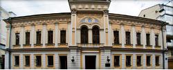 Верховный суд РФ решил спор адвентистов и баптистов за здание в центре Москвы