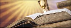 «Богословие Реформации» - заседание Богословского общества