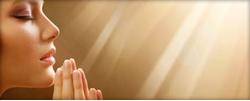Программа Дня молитвы сестёр церквей РС ЕХБ 2018 (первая неделя февраля)