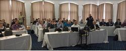 Обращение к церквам евангельских христиан-баптистов от участников 57-го Съезда Евро-Азиатской Федерации Союзов ЕХБ