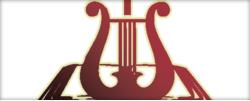 Шестой музыкально-образовательный семинар