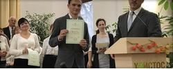 VI Музыкально-образовательный семинар прошел в Тольятти