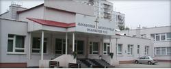 Информационное сообщение в связи с решением Перовского суда в отношении Московской богословской семинарии