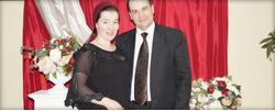 Семейное общение Ростовской церкви «Евангелие»