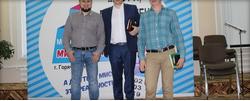 """""""Миссия - это реальность"""" – конференция благовестников в Краснодарском крае"""