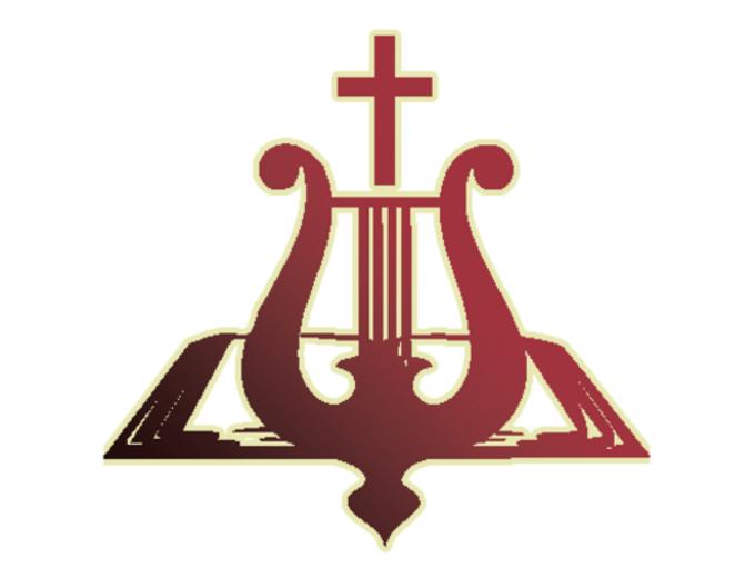 Экзамен-концерт Института духовной музыки