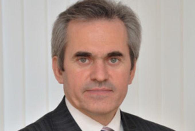 Старший пресвитер Сергей Кубата перенес операцию по пересадке почки