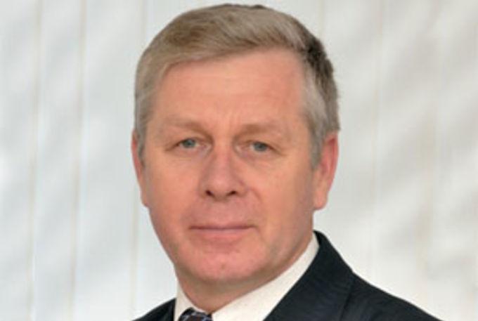 """Сергей Стальмаков: """"Мы приостановили работы и молимся Господу"""""""