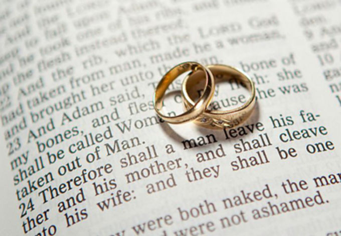 Жены баптистских лидеров рассказали, что укрепляет их браки