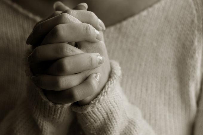 Как прошел день молитвы женщин в этом году