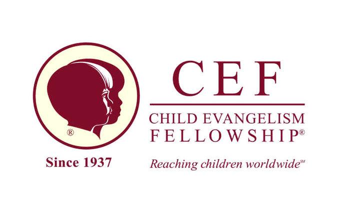 Курсы лидеров детского служения