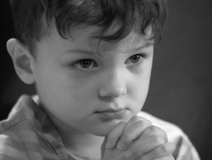 Как возродить вашу молитвенную жизнь