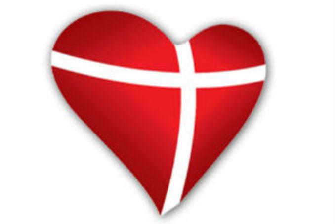 Международное служение «Сердце для сирот» объединяет верующих из разных стран