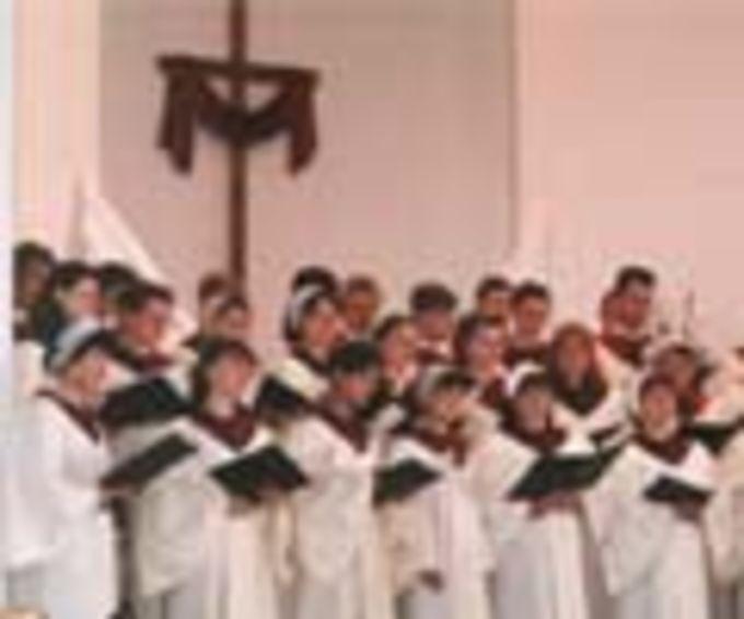 Новгородское областное телевидение выпустило в эфир сюжеты, направленные против Церкви ЕХБ
