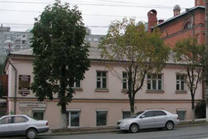 Во Владивостоке у протестантских церквей отбирают здание