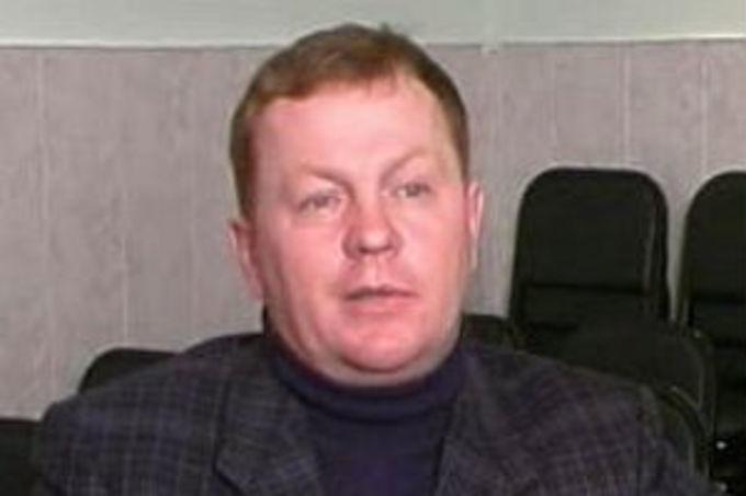 Омский пастор Сергей Гаврилов закончил свой земной путь