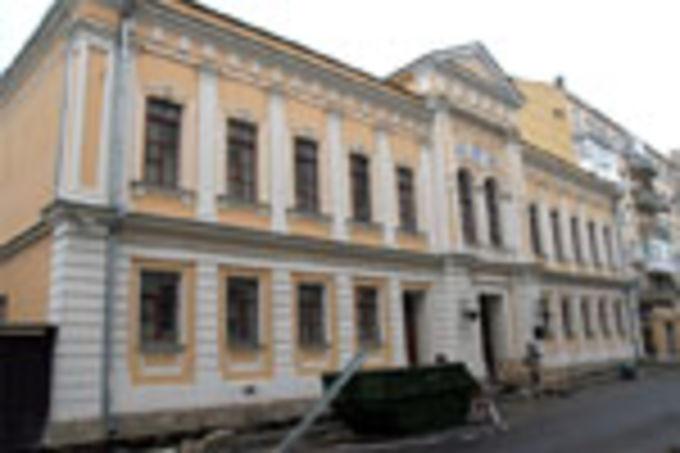 Правительство Москвы помогает восстанавливать храмы