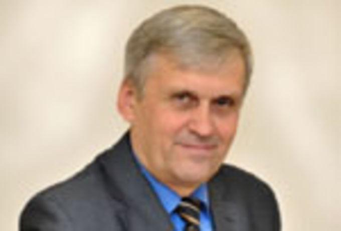 Председатель РС ЕХБ Юрий Сипко направил обращение к церквям в День единства