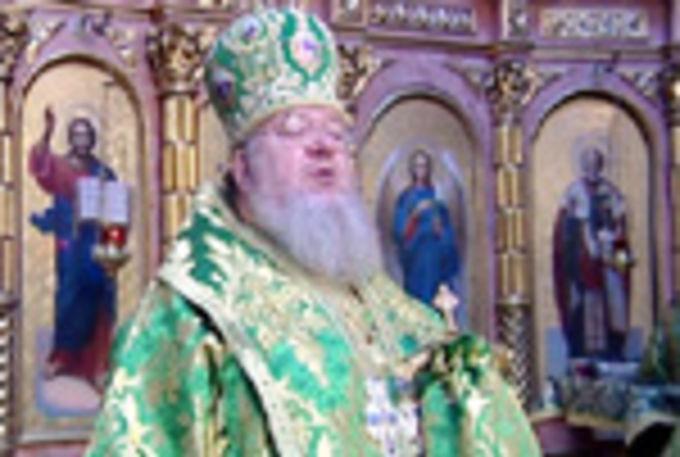 Воронежская епархия отмечает как позитивный факт поддержку ОПК местным пастором-баптистом