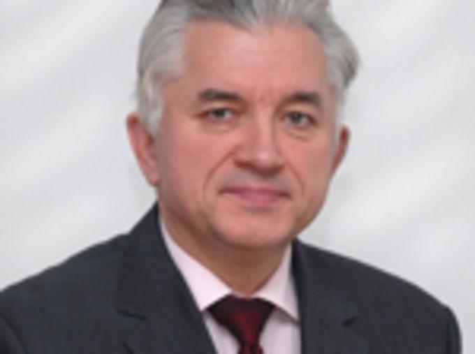 Памяти Петра Петровича Жиренкова