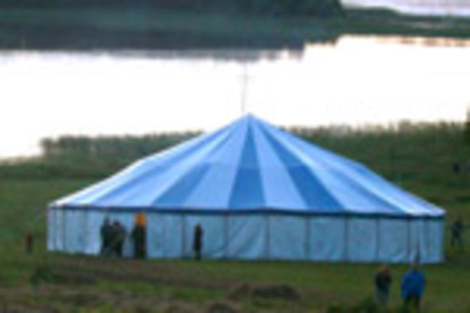 В Вологодской области прошел местный конгресс ЕХБ