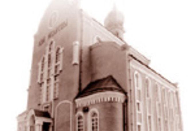 Ноябрьская женская конференция в Красноярске