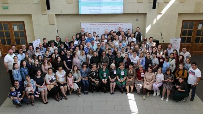 Консилиум медиков христиан России: прогноз благоприятен!