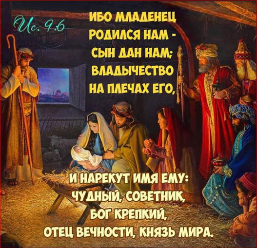 Поздравления с Рождеством от друзей!