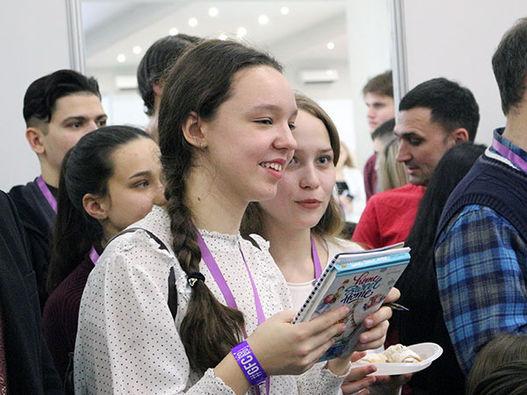 """Фоторепортаж о втором дне работы конференции """"Поколение для Христа"""""""